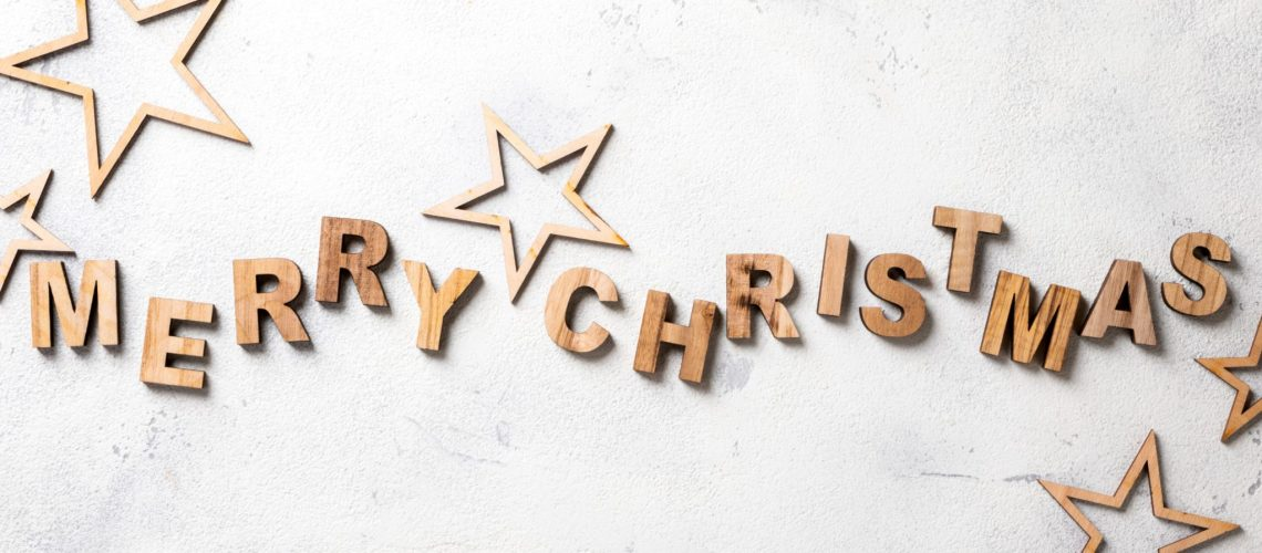 ChristmasSpecialBannerCOMPRESS