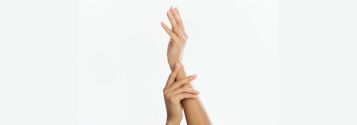handbannerCOMPRESS