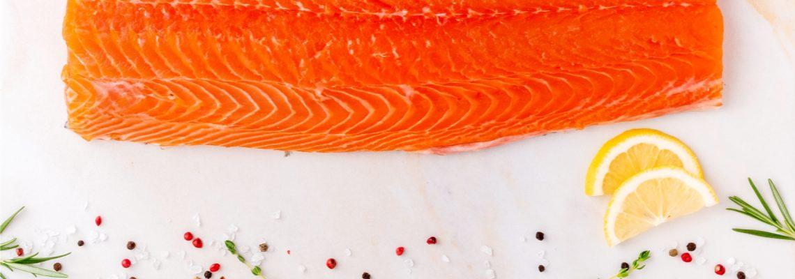 salmonbannerC