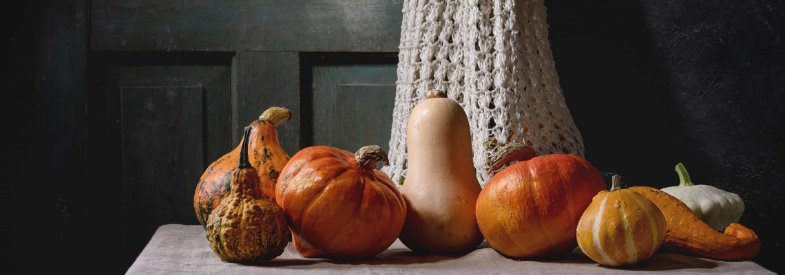 variety-of-colorful-pumpkins-COMPRESS