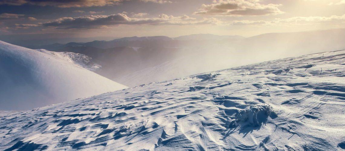 winter-landscapeBannerCOMPRESS